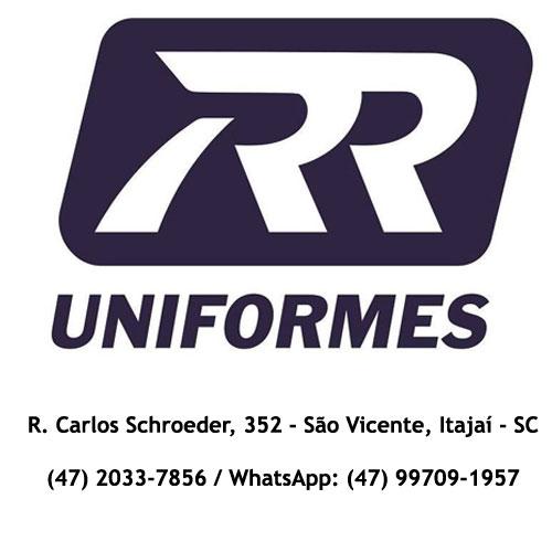 Uniformes Esportivos em Biguaçu